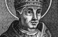 Santo Paus Felix III