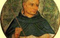 Beato Yordanus Saxony