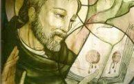 Bto. Simon dari Corsia