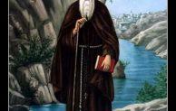 Santo Konradus dari Piacenza