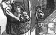 Santo Eucherius dari Orleans