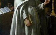 Santo Petrus Damianus