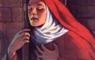 Santa Margareta Cortona