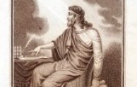 Santo Montanus