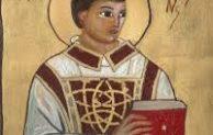 Santo Caesarius dari Nazianzen