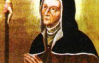 Beata Antonia dari Florence