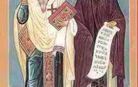 Santo Lupicinus