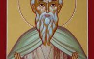 Santo Paus Hilarius