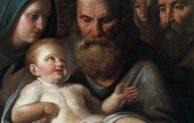 Santo Simeon