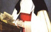 Santa Jane Valois