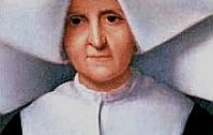 B. Rosalie Rendu