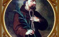 Santo Giovanni Triora