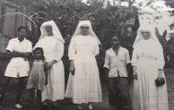Karya Misionaris