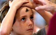 Terupdate jadwal misa rabu di gereja kalvari lubang buaya