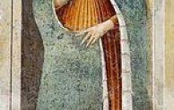 Santa Seraphina