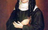 Santa Louise de Marillac