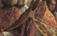 Santo Anselmus Lucca