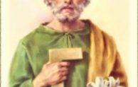 Santo Yoseph dari Nazareth