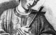 Santo Oktavianus