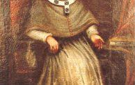 Santo Turibius
