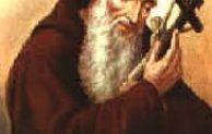 Beato Didakus Yoseph