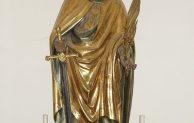 Santo Castulus