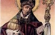 Santo Rupertus