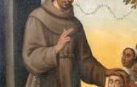 Santo Jonas Hubaham