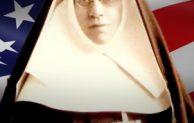 Santa Katharina Drexel