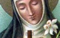Beata Yohana de Toulouse