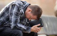 """Hari Biasa Minggu II Pra Paskah, """"Belas kasih Allah dan pengampunan Tuhan"""""""