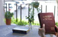 Jadwal Misa Di KEVIKEPAN Yogyakarta