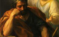 Hari Raya St.Yusuf, Suami Santa Perawan Maria