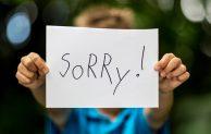 Mengampuni, Bapamu akan mengampuni kamu juga
