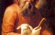 Santo Fransiskus de Paola