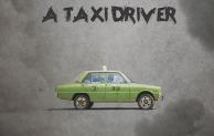 Supir Taxi Mendapat Kesempatan Pertama Masuk Surga