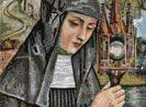 Santa Yuliana dari Liège