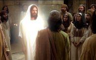 """Sabtu Oktaf Paskah, """"Pergilah ke seluruh dunia, beritakanlah Injil kepada segala makhluk"""""""
