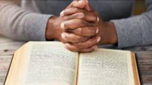 Renungan Harian Katolik Rabu, 25 November 2020