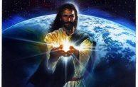 Renungan Harian Katolik Minggu, 29 November 2020