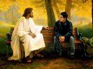 """Minggu VI Paskah, """"Hubungan Kasih Sayang"""""""