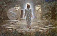"""Hari Biasa, Minggu VII Paskah, """"Memahami Kebenaran"""""""