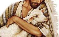 Relasi Yang Intim Dengan Kristus