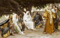 Renungan harian katolik 3 juli 2020