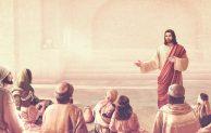 Renungan harian katolik 30 Juni 2020
