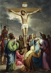 Peringatan Santa Perawan Maria Bunda Gereja Info Katolik