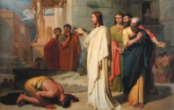 Renungan harian katolik 26 Juni 2020
