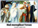 Renungan Harian Katolik Rabu, 30 September 2020
