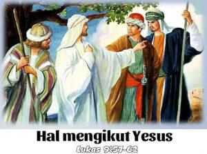 Renungan Harian Katolik, Rabu 30 September 2020