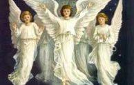 Renungan Harian Katolik Selasa 29 September 2020